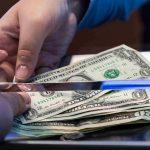 cajeros para entidad bancaria trabajo salta