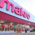 repositores para supermercado mayorista trabajo salta